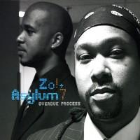 Purchase Zo! + Asylum 7 - Overdue Process