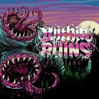 Purchase Within The Ruins - Creature