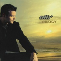 Purchase ATB - Trilogy