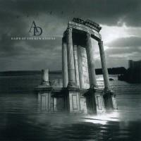 Purchase Aesma Daeva - Dawn Of The New Athens