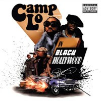 Purchase Camp Lo - In Black Hollywood