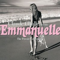 Purchase Claude Challe - Emmanuelle: The Private Collection