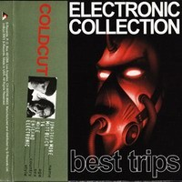 Purchase Coldcut - Best Trips