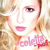 Purchase Colette - Push