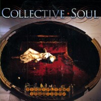 Purchase Collective Soul - Disciplined Breakdown