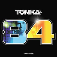 Purchase DJ Tonka - 84 (Limited Edition)