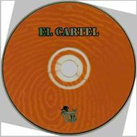 Purchase Daddy Yankee - El Cartel 1