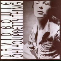 Purchase David Bowie - Oh You Pretty Thing