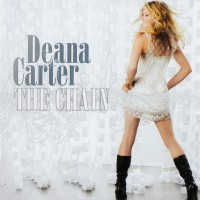 Purchase Deana Carter - The Chain