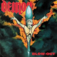 Purchase Demon - Blow-Out