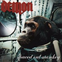 Purchase Demon - Spaced Out Monkey