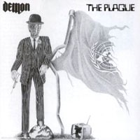 Purchase Demon - The Pague