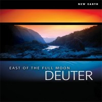 Purchase Deuter - East Of The Full Moon
