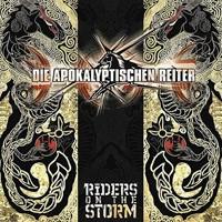 Purchase Die Apokalyptischen Reiter - Riders On The Storm (Limited Edition)