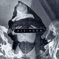 Purchase Die Form - Vicious Circles: The Best Of Die Form