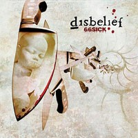 Purchase Disbelief - 66Sick