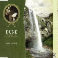 Purchase Dune - One Of Us