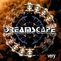 Purchase Dreamscape - Very