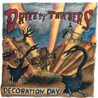Purchase Drive-By Truckers - Decoration Day