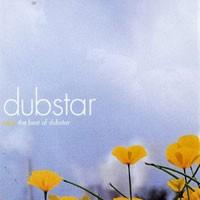 Purchase Dubstar - Stars (The Best Of Dubstar)