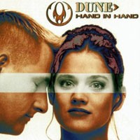 Purchase Dune - Hand In Hand