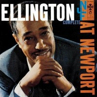 Purchase Duke Ellington - Ellington At Newport CD1