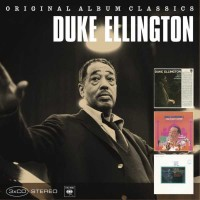 Purchase Duke Ellington - Far East Suite