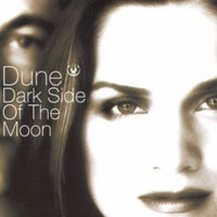Purchase Dune - Dark Side Of The Moon