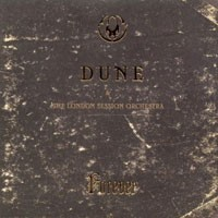 Purchase Dune - Forever (feat. The London Session Orchestra)