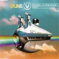 Purchase Dune - Rainbow To The Stars 2003 (CDS)