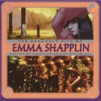 Purchase Emma Shapplin - The Concert In Caesarea (El Concierto de caesarea)