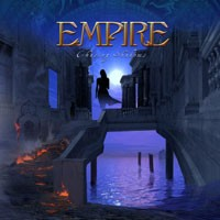 Purchase The Empire - Chasing Shadows