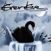 Purchase Evereve - Stormbirds