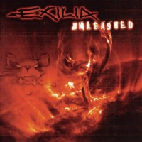 Purchase Exilia - Unleashed