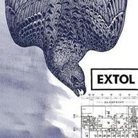 Purchase Extol - Blueprint