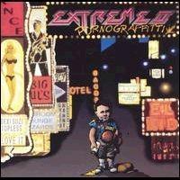 Purchase Extreme - Extreme II: Pornograffitti