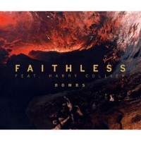 Purchase Faithless - Bombs