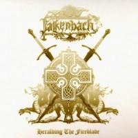 Purchase Falkenbach - Heralding - The Fireblade