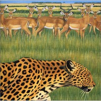Purchase Fantastic Plastic Machine - Zoo (Too Remixes)