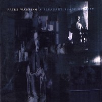 Purchase Fates Warning - A Pleasant Shade Of Gray