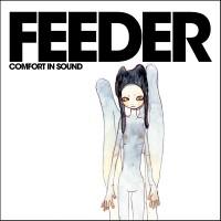 Purchase Feeder - Comfort In Sound