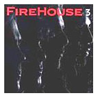 Purchase Firehouse - Firehouse 3