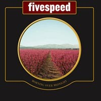 Purchase Fivespeed - Morning Over Midnight