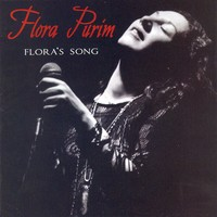 Purchase Flora Purim - Floras Song