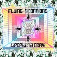 Purchase Flying Scorpions - Lipoptena Cervi