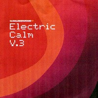 Purchase Forth - Global Underground: Electric Calm V.3