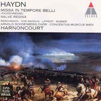 Purchase Franz Joseph Haydn - Missa In Tempore Belli