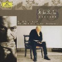 Purchase Franz Liszt - By Lieder - Jorg Demus