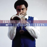 Purchase Freddie Hubbard - The Artist Selects