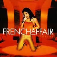 Purchase French Affair - Desire